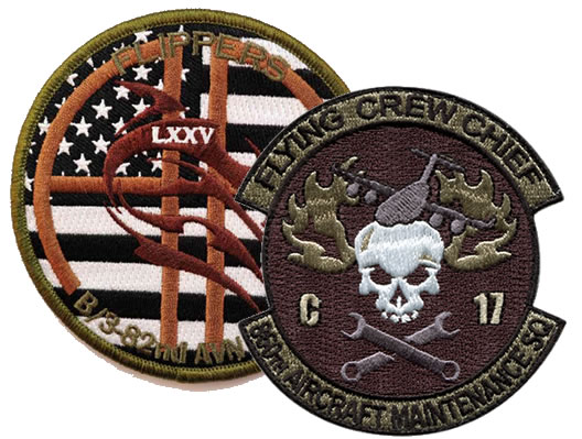 custom-embroidered-patches-6