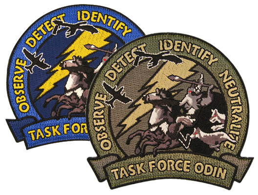 custom-embroidered-patches-9