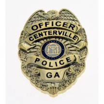 mini-badge-lapel-pin-centerville-police