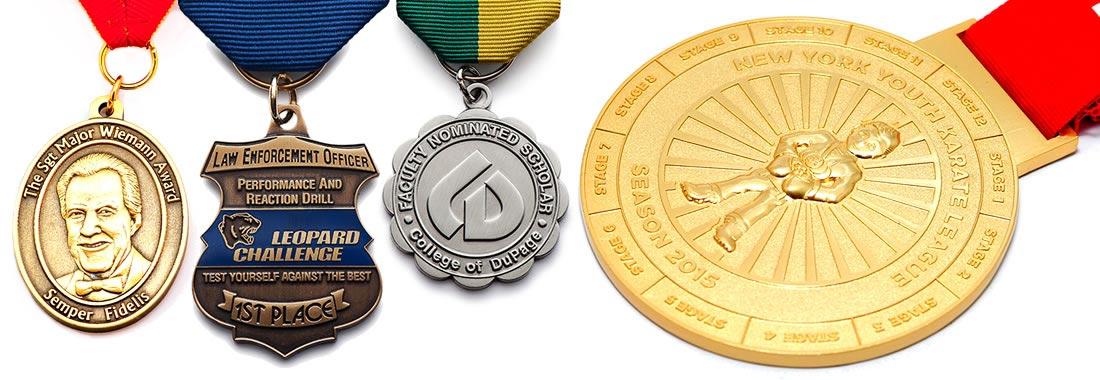 wholesale-medallions