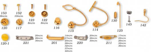 Accessories-lapelpins[1]