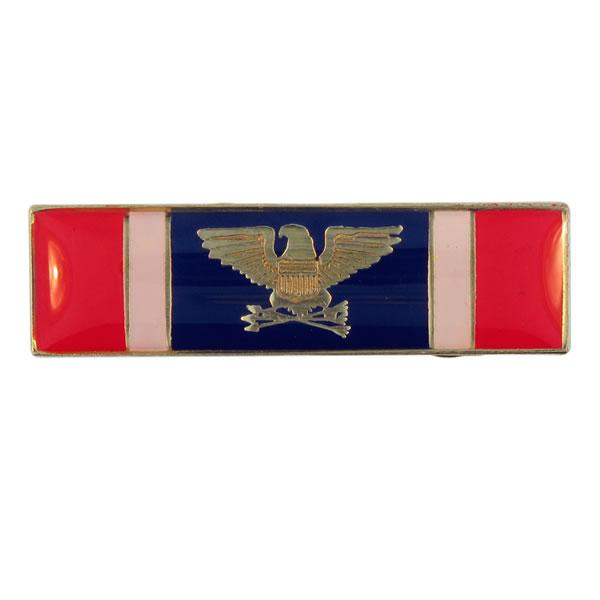 air-force-citation-bar-lapel-pin