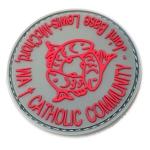 catholic-community-pvc-patch