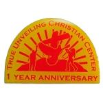 christian-church-printed-lapel-pin