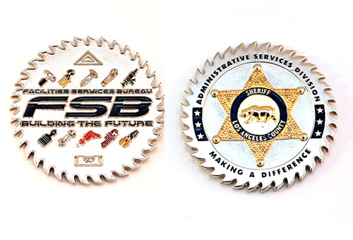 Custom Metal Coins, Military Challenge Coins, Wholesale Poker Chips