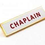 commendation-bar-printed-chaplain