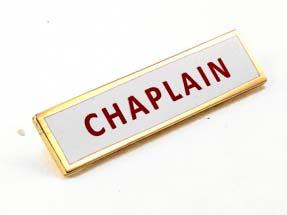 commendation-bar-printed-chaplain