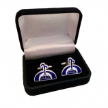 cufflinks-city-of-orlando