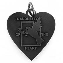 custom-antique-silver-logo-charm