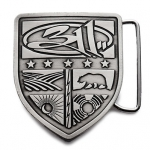 custom-belt-buckles-1