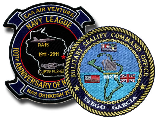 custom-embroidered-patches-7