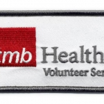 embroidered-patch-university-medicine