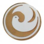 evangelical-lutheran-church-lapel-pin