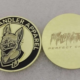 gold-coin-k9-handler-apparel
