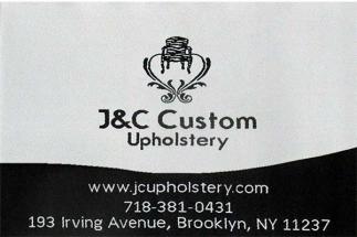 jc-upholstery-woven-label.jpg