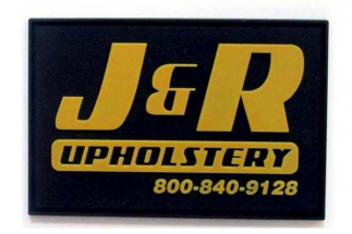 jr-furniture-upholstery-pvc-labels