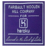 labels-woven-corporate-logo-heroku