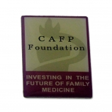 lapel-pin-printed-cafp-foundation