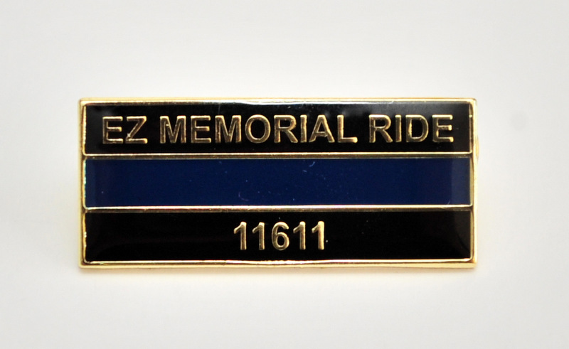 memorial-ride-citation-bar