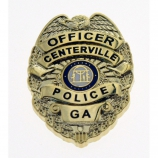 mini-badge-lapel-pin-centerville-police