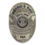 mini-badge-robbies-pride