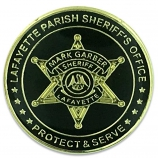 mini-sheriff-badge-lapel-pin