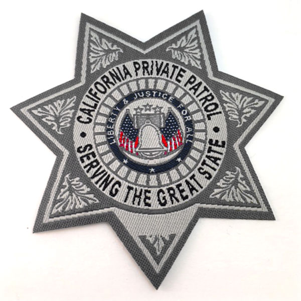 patches-woven-badge-private-patrol