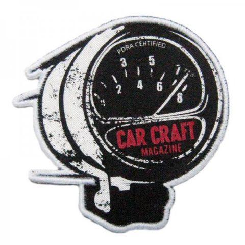 printed-patch-car-craft-magazine-480x480