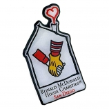 printed-pin-ronald-mcdonald