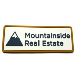 pvc-label-mountainside-real-estate