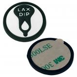 pvc-lacrosse-ball-stop-lax-dip