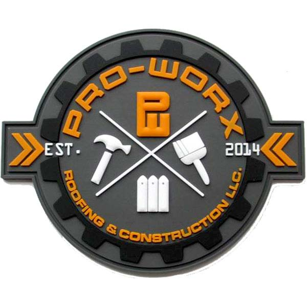 embroidered-patch-construction