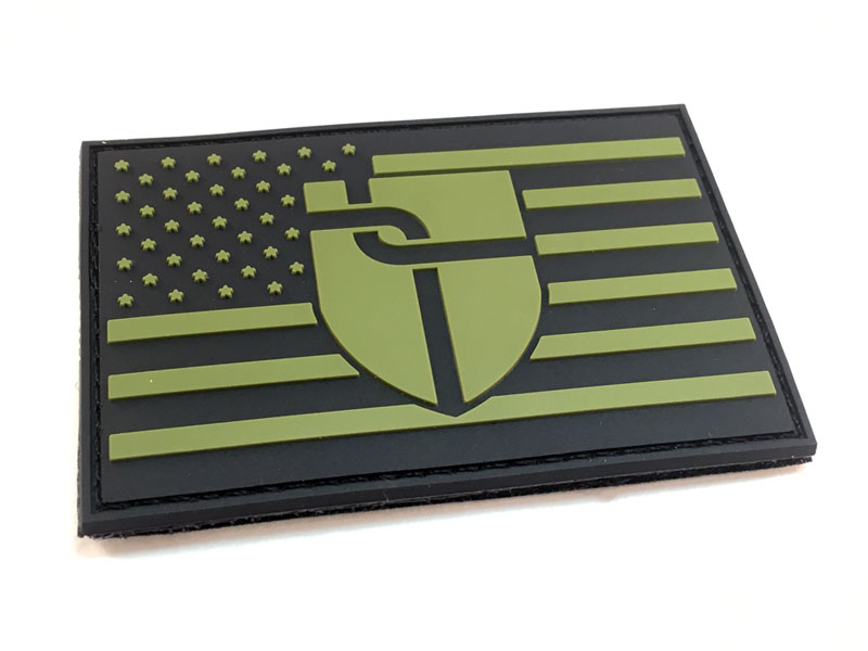 pvc-patch-flag-green-black.jpg