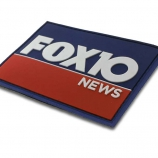 pvc-patch-fox10-news
