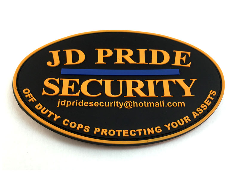 pvc-patch-jdpride-security