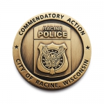 racine-police-coin-front