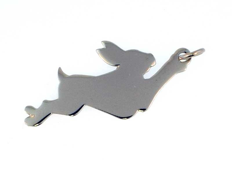 silver-charm-rabbit