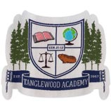 tanglewood-academy-woven-patch