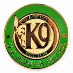 us-border-patrol-k9-lapel-pin