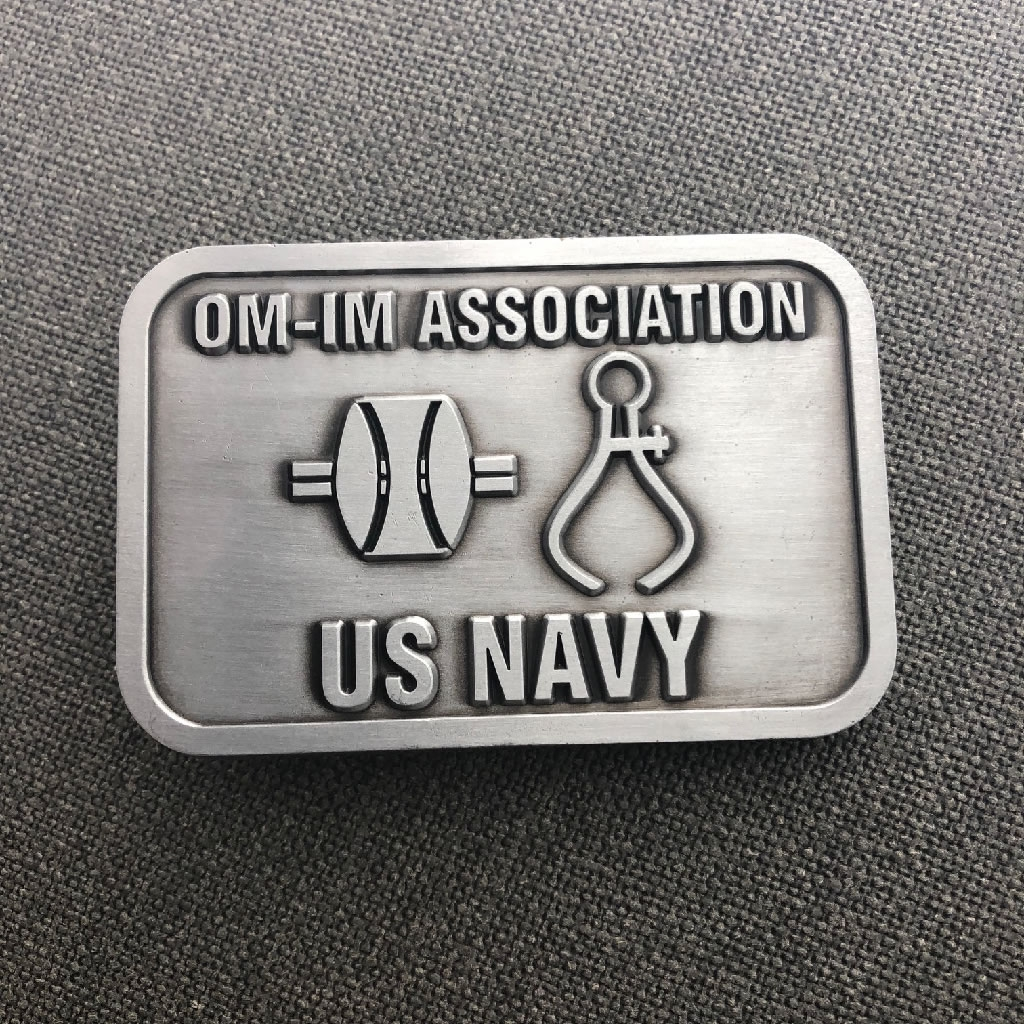 us-navy-belt-buckle