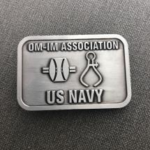 us-navy-belt-buckle