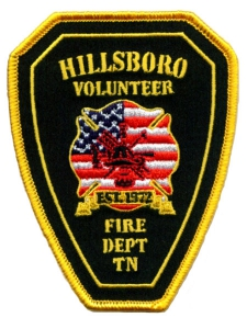 volunteer-fire-department-embroidered-patch