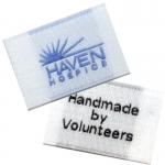 volunteer-woven-label