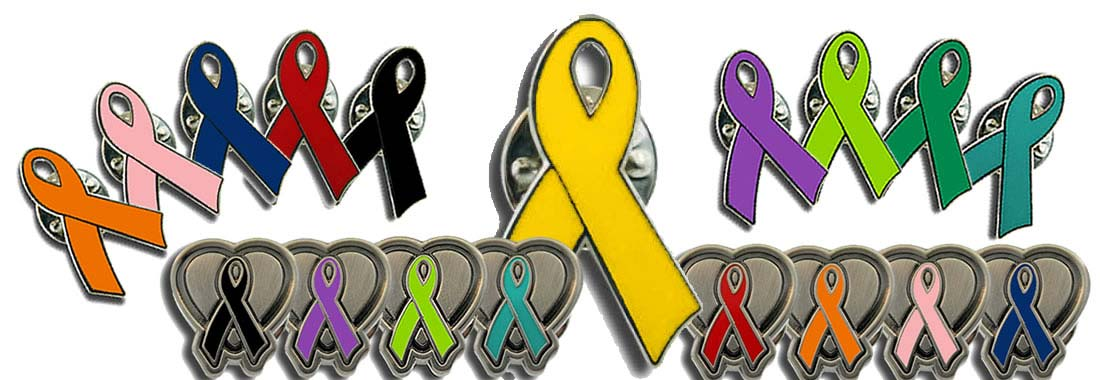 wholesale-awareness-pins