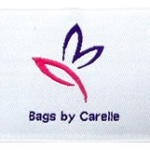 woven-labels-handbags-pocketbooks